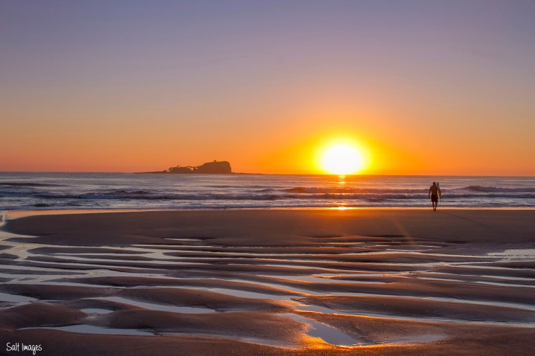 mudjimba-beach-sunrise-copy-copy