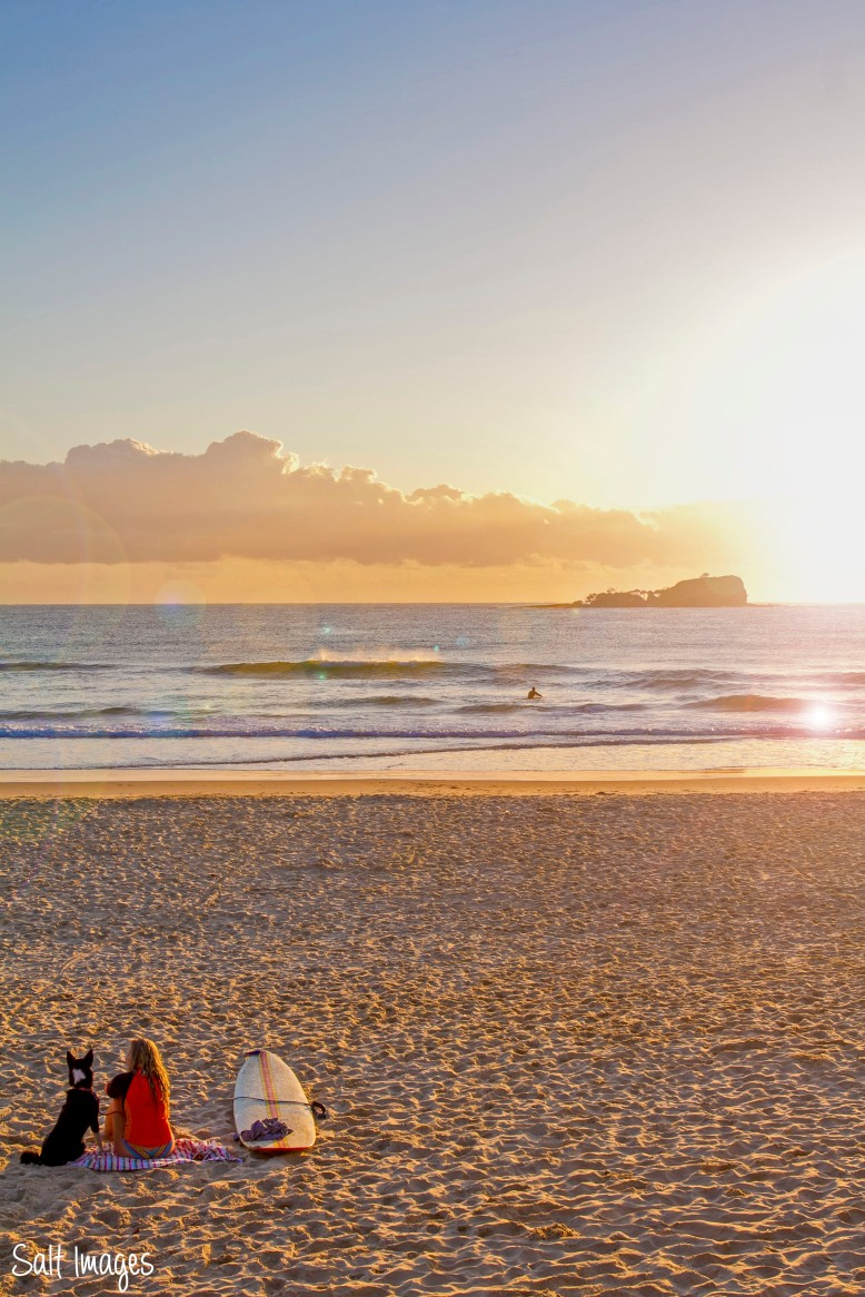 mudjimba-beach_2-copy